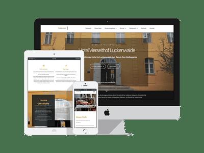 hotel-vierseithof-luckenwalde-mazmedia-werbeagentur-referenz-website