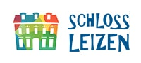 Kinderhotel Schloss Leizen - Werbeagentur - Marketing