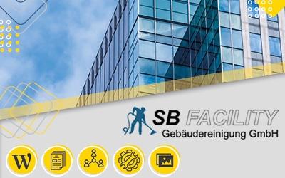 SB-Facility GmbH