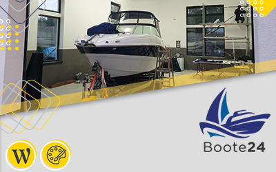 boote24