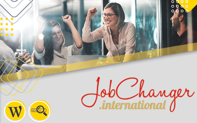 jobchanger.international
