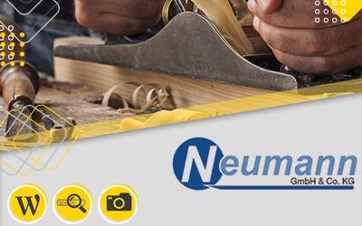 Drechslerei Neumann GmbH