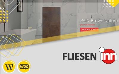 Fliesen Inn GmbH