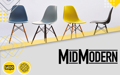 MidModern