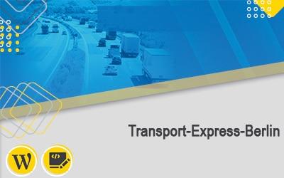 Transport-Express-Berlin