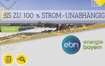 ebn energie bayern GmbH