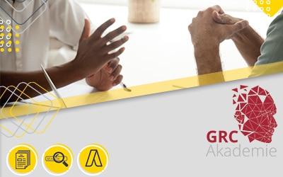 GRC Akademie UG