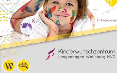 Kinderwunsch-Langenhagen
