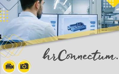 HRConnectum
