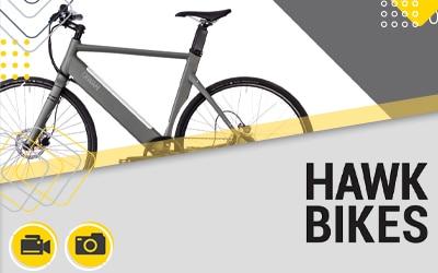 HAWK Bikes Sales GmbH