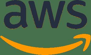 webhosting aws